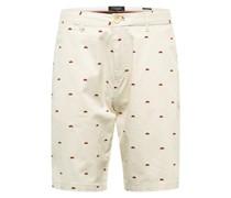 Shorts 'Stuart'
