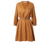 Kleid 'Lacer'