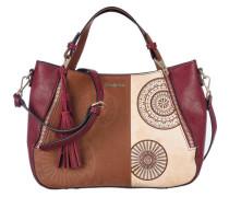 'Santa Lucia' Handtasche