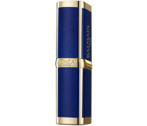 'Color Riche Balmain' Lippenstift bordeaux