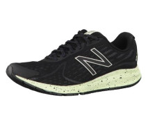 Running Schuhe Vazee Rush v2 Protect Pack 540121-50-B-8 schwarz