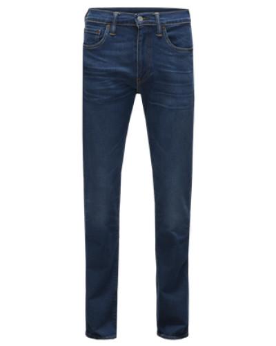 Jeans '511' blau