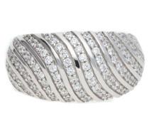 Fingerring Silber Rachel Jprg90641A silber