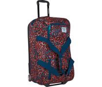 Sport 15 Premium Travel Bag Large 2-Rollen Reisetasche 80 cm mischfarben