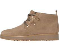 Sneaker 'r1285Ita 1B' sand