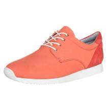 Sneaker Low 'Kasai' pink