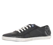 Sneaker 'Rush' blau
