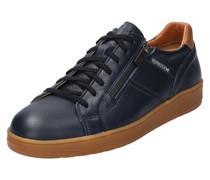 Sneaker Henrik