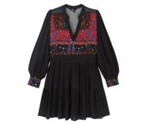 Kleid 'Solsona'