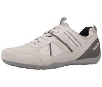 Sneaker 'Ravex'
