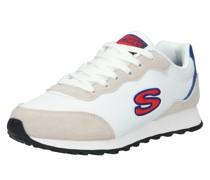 Sneaker 'Og'