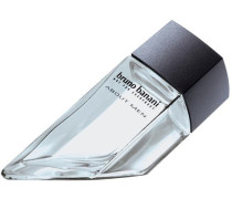 'About Men' Eau de Toilette