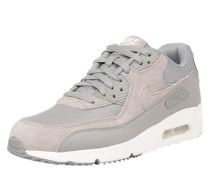 Sneaker 'Air max 90 ultra 2.0 ltr'
