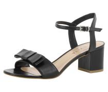 Sandalette 'Mariella'
