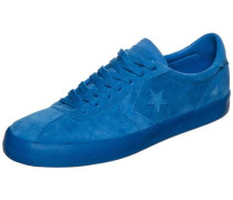 'Cons Breakpoint Suede OX' Sneaker blau