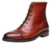 Boots 'No. 6714'