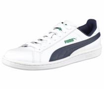 Sneaker 'Smash Fun' blau / weiß
