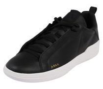 Sneaker 'Uniklass Leather S-C18'
