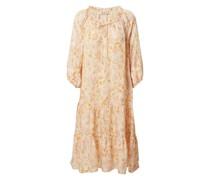Kleid 'Tinka Chintz'