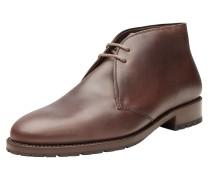 Boots 'No. 6612' schoko