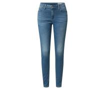 Jeans 'Noos'