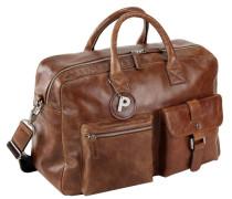 Buddy Business-Tasche 41 cm braun