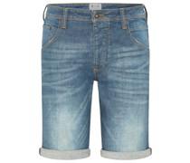 Jeans ' Michigan'