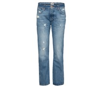 Jeans 'Greensboro'
