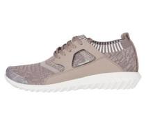 Trend-Sneaker braun