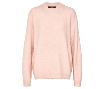 Pullover 'lakely' rosé