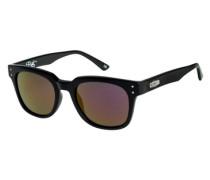 Sonnenbrille »Rita« schwarz