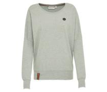 Shirt 'Analbella Iii' grau
