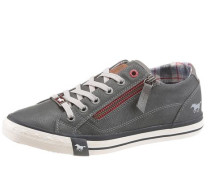 Shoes Sneaker grau
