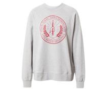 Sweatshirt 'Hope Seal'