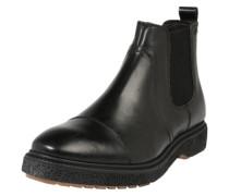 Chelsea Boots 'Zoot' schwarz