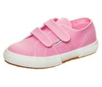 '2750 Jvel Classic Sneaker' Kinder pink