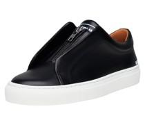 Sneaker 'No. 27 WS'