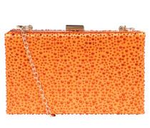 Umhängetasche 'kylie' orange