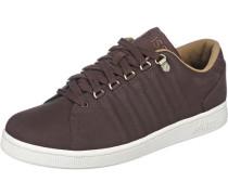 Lozan III Sneakers braun / weiß