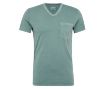 Casual T-Shirt mint