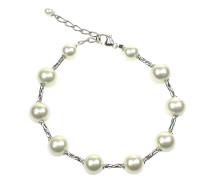 Perlenarmband 'Alondra'