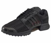 Sneaker 'Clima Cool 1' schwarz