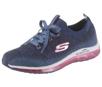 Sneaker 'Skech Air Element - Brisk Motion'