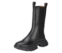 Chelsea Boot 'luise'