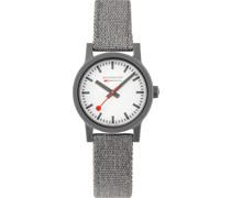Unisex-Uhren Analog Quarz ' '