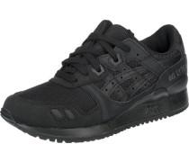 Sneakers 'Gel-Lyte Runner' schwarz