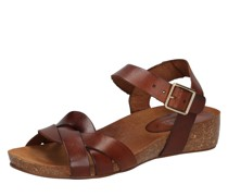 Sandale 'Jade'