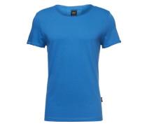 T-Shirt '11 J-Brooks-R' blau