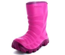 Mädchen Jungen Stiefel Ultra 2.0 Synthetik pink