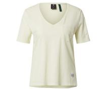Shirt Ovvela